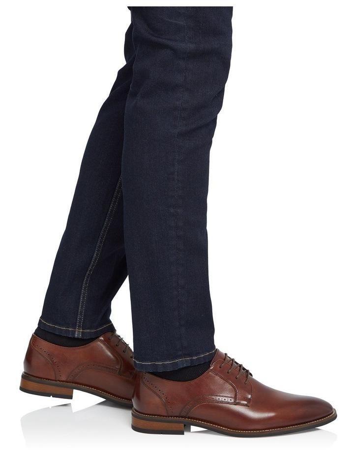 Rockwell Brogue Dress Shoe image 5