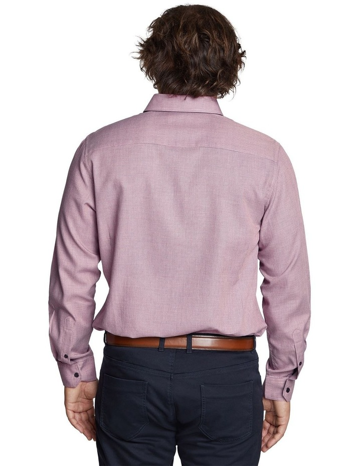 Sorro Jacquard Shirt image 3