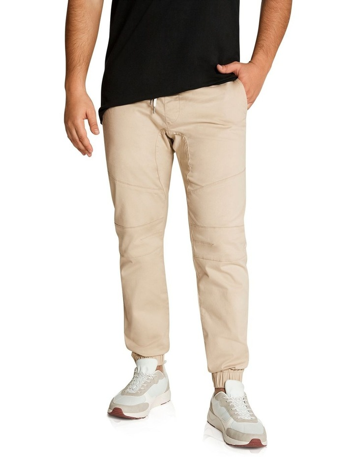 The Hastings Stretch Jogger Pant image 1