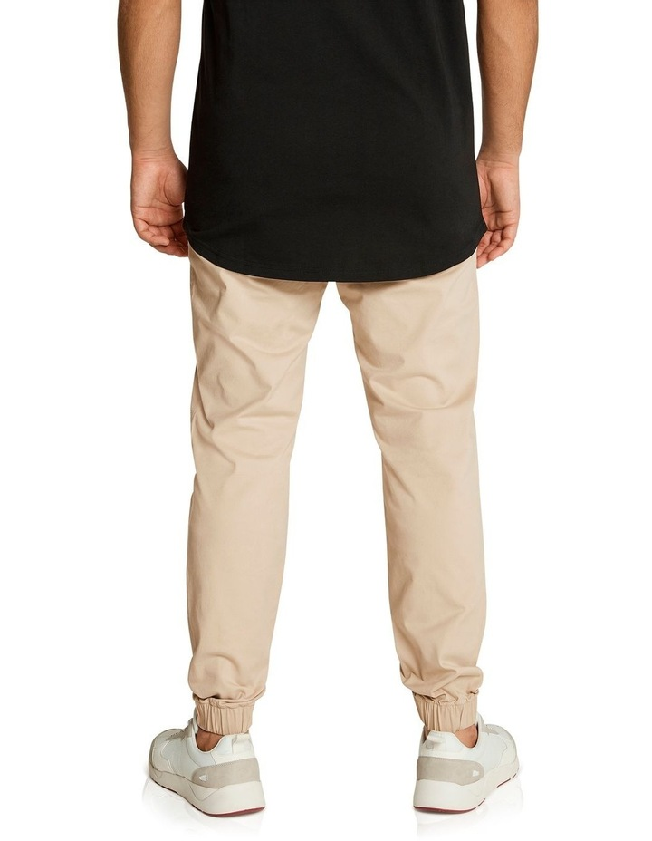 The Hastings Stretch Jogger Pant image 3