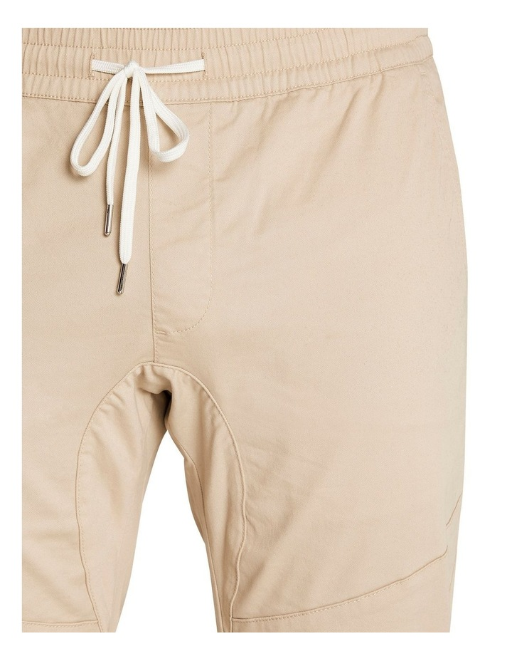 The Hastings Stretch Jogger Pant image 4