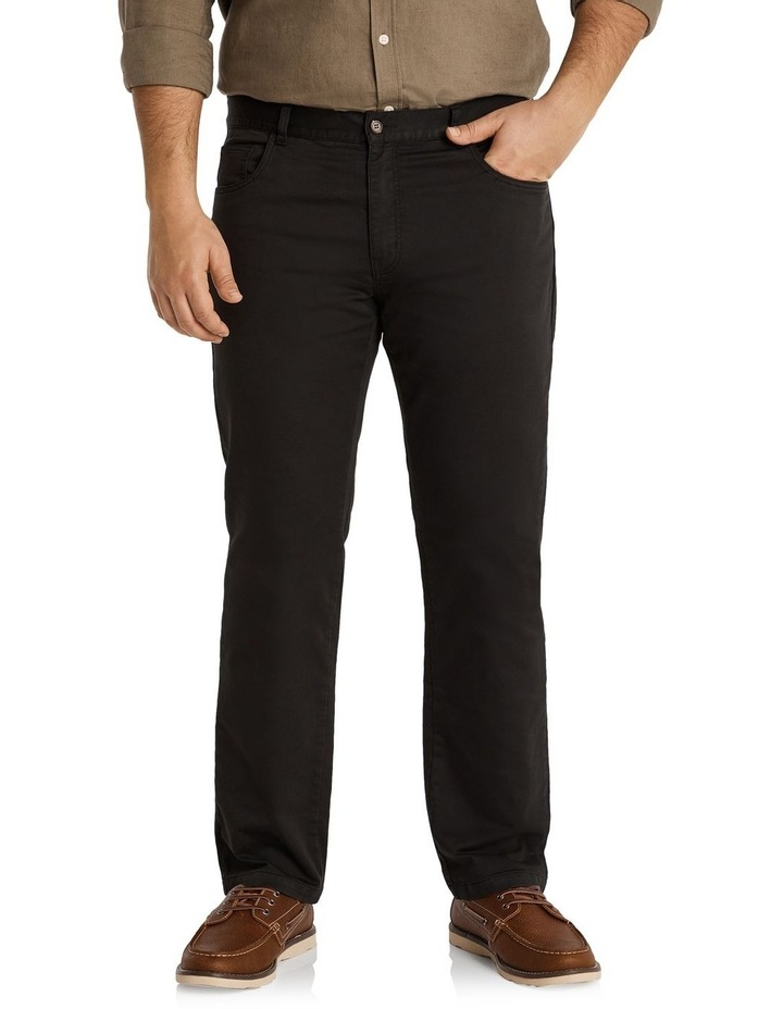 The Louis Stretch Pant image 1