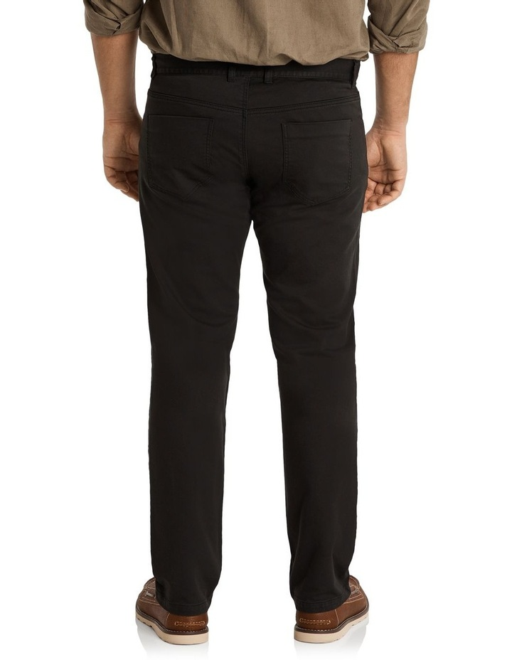The Louis Stretch Pant image 3