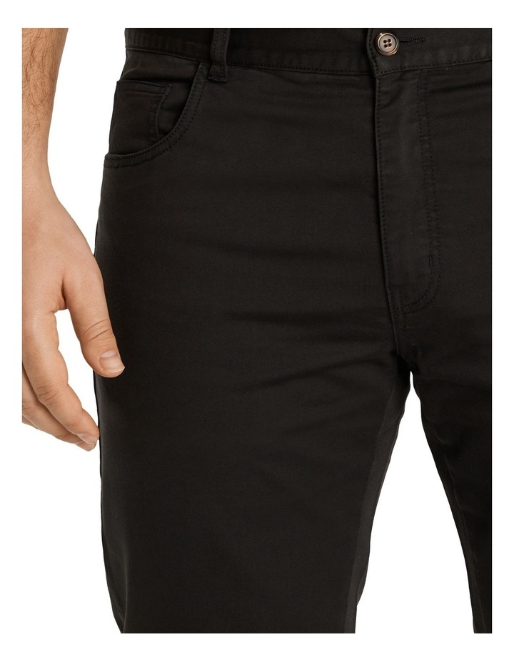 The Louis Stretch Pant image 4