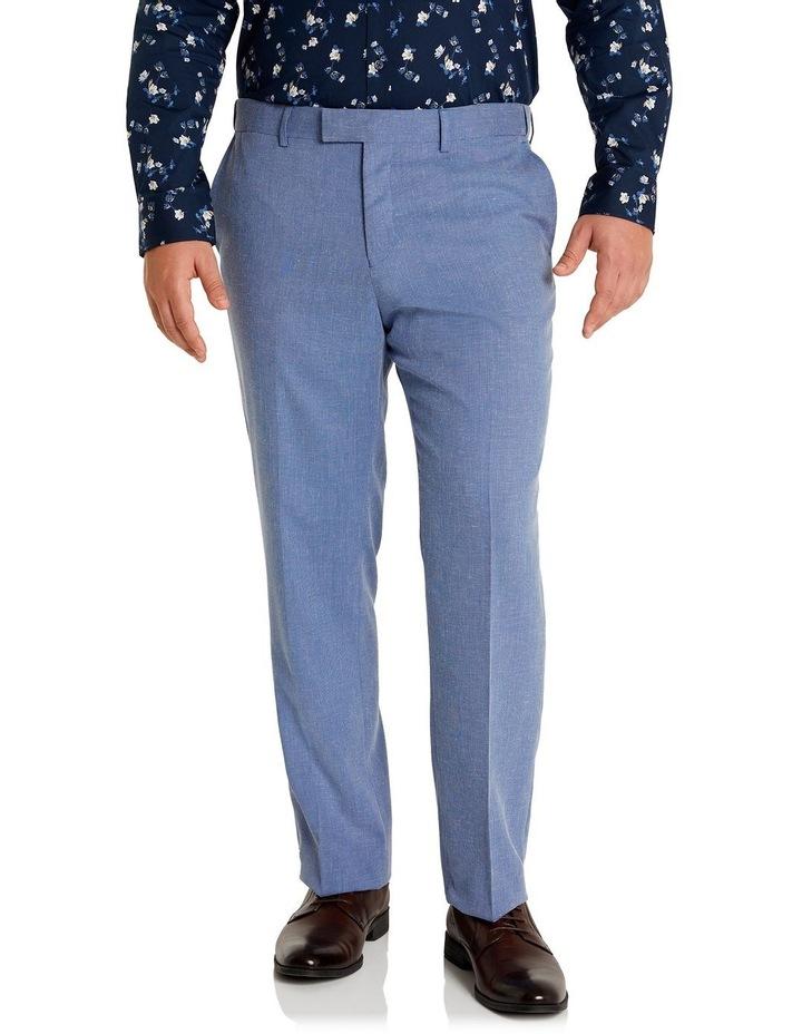 The Austin Textured Dress Pant image 1