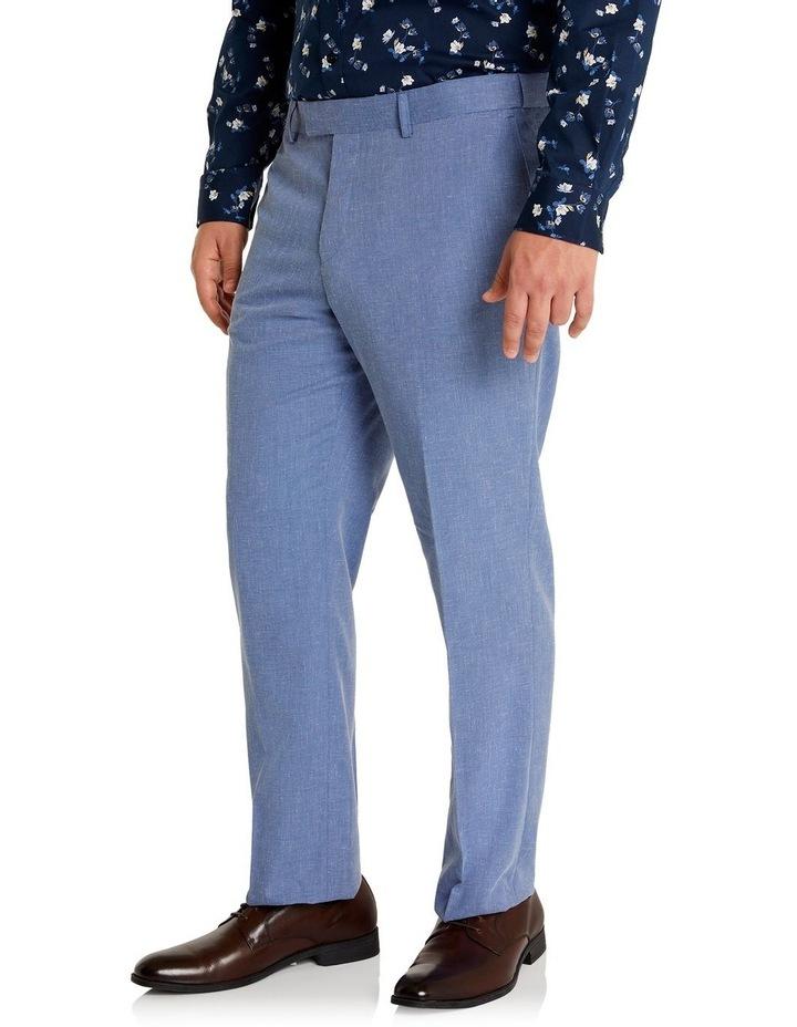 The Austin Textured Dress Pant image 2