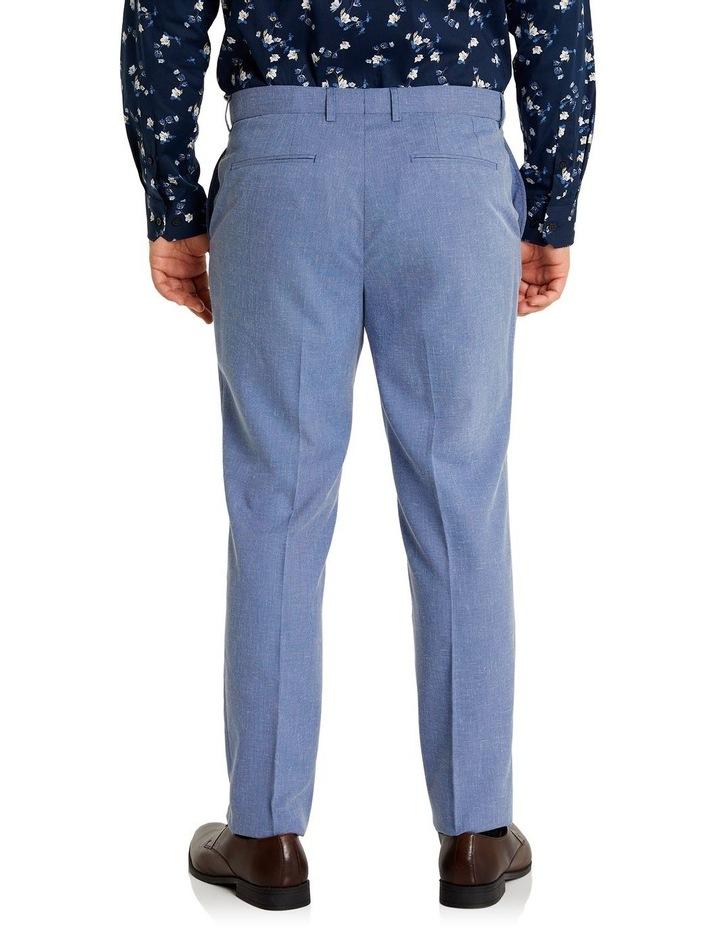 The Austin Textured Dress Pant image 3