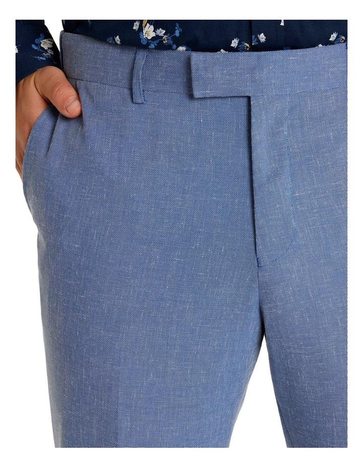 The Austin Textured Dress Pant image 4