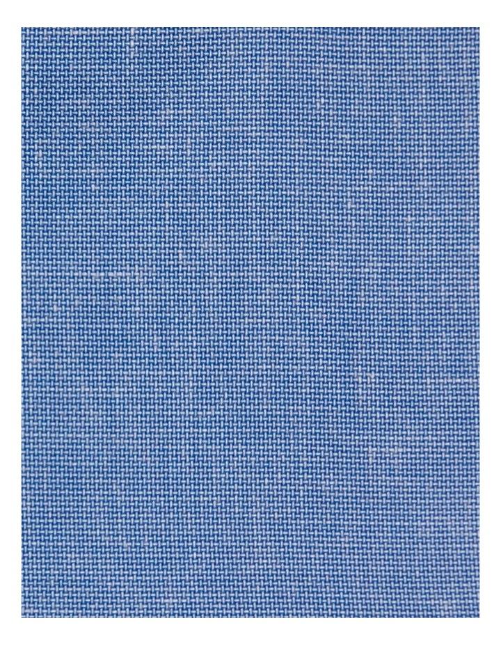 The Austin Textured Dress Pant image 7