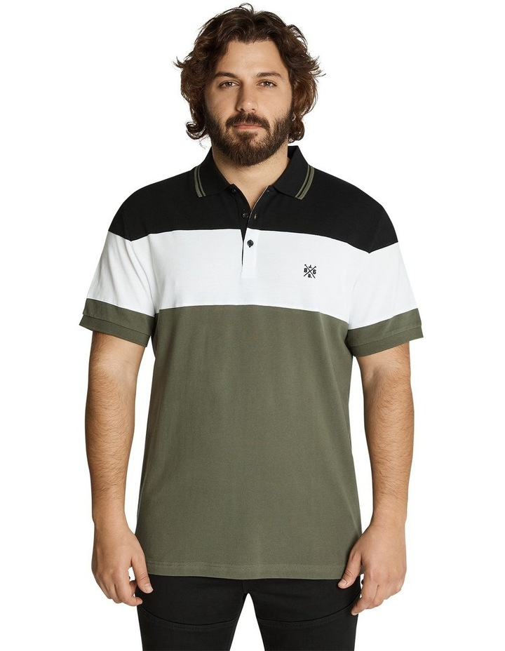 The Dangerfield Polo image 1