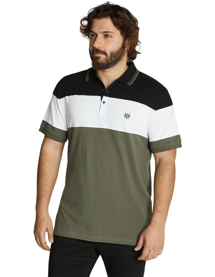 The Dangerfield Polo image 2