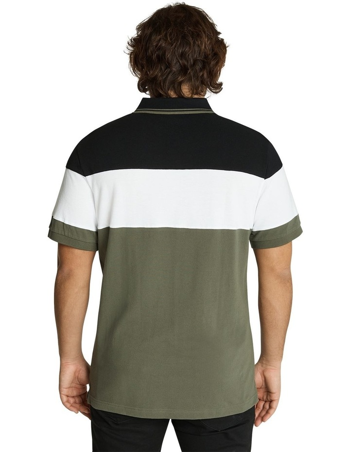The Dangerfield Polo image 3