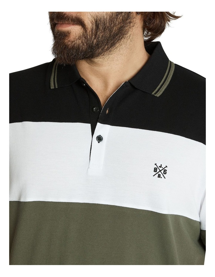 The Dangerfield Polo image 4