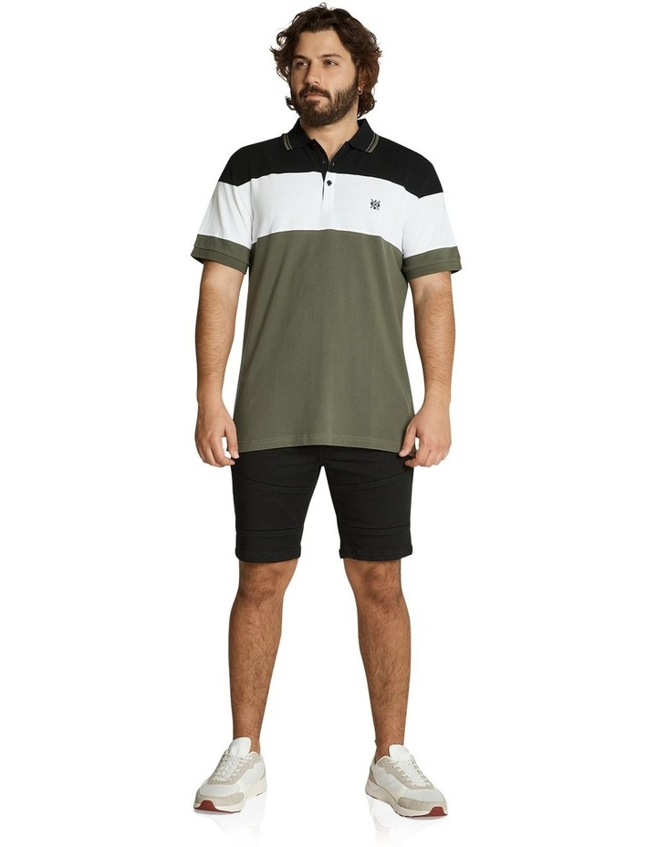 The Dangerfield Polo image 5