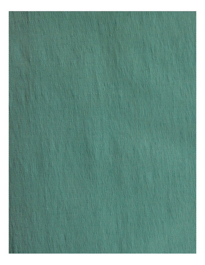 The Tucker Plain Swim Short Jade image 6