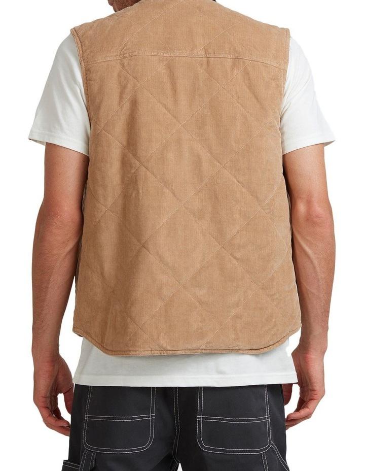 Craftman Vest image 3
