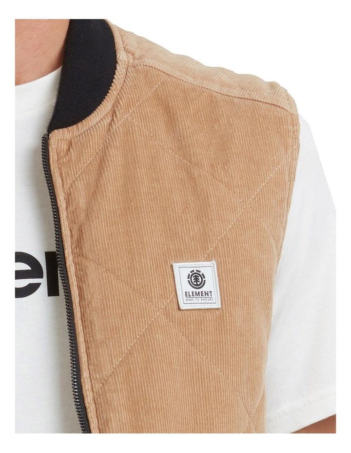 Craftman Vest image 4
