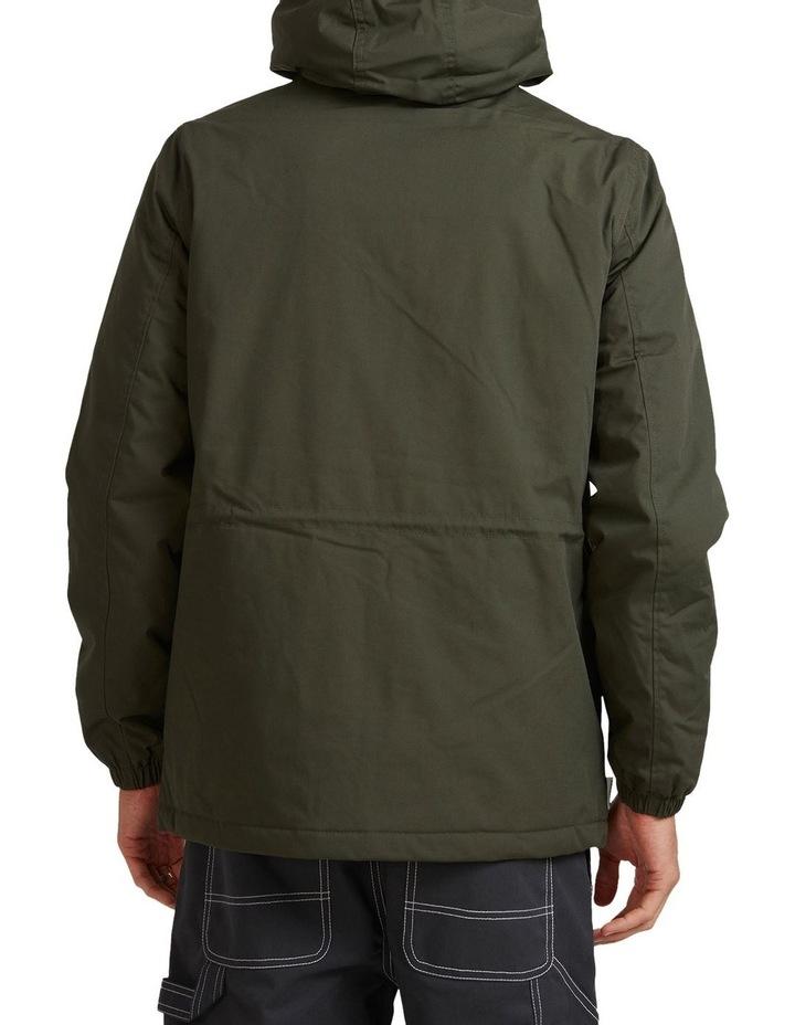 Stark Jacket image 3