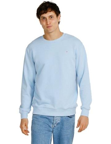Pale Blue colour