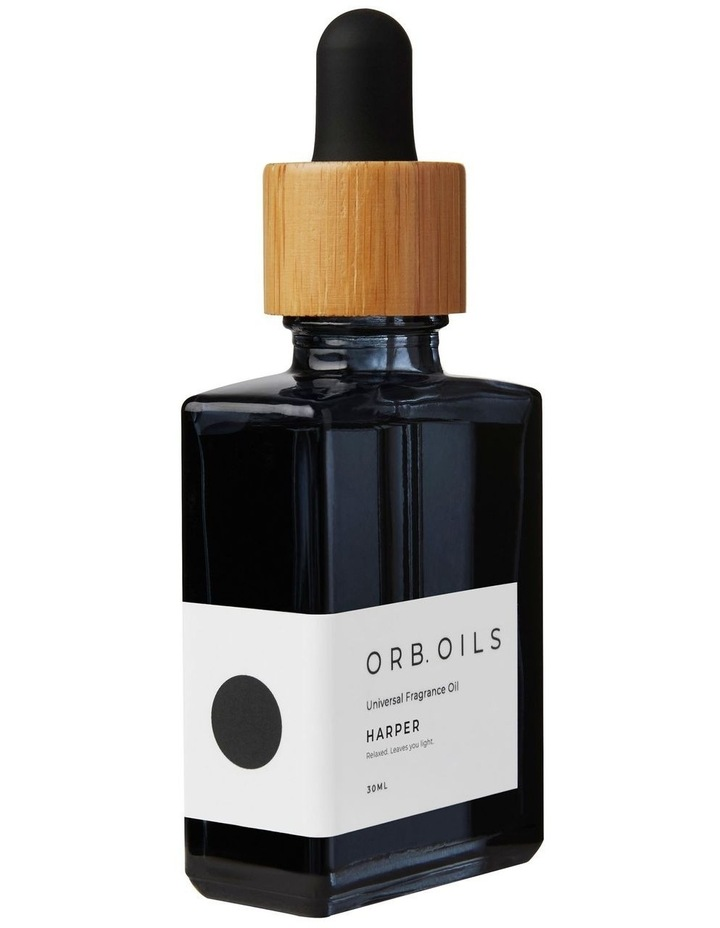 Orb Oils Harper Home Fragrance image 2