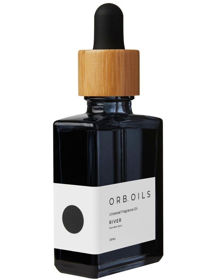 Orb Oils  River Home Fragrance image 2