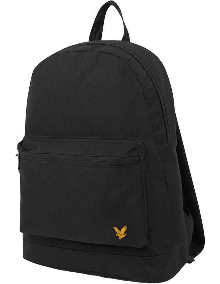 Lyle & Scott Backpack image 1