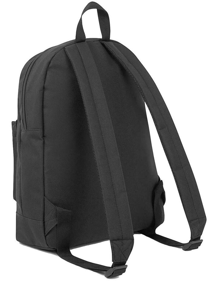 Lyle & Scott Backpack image 2