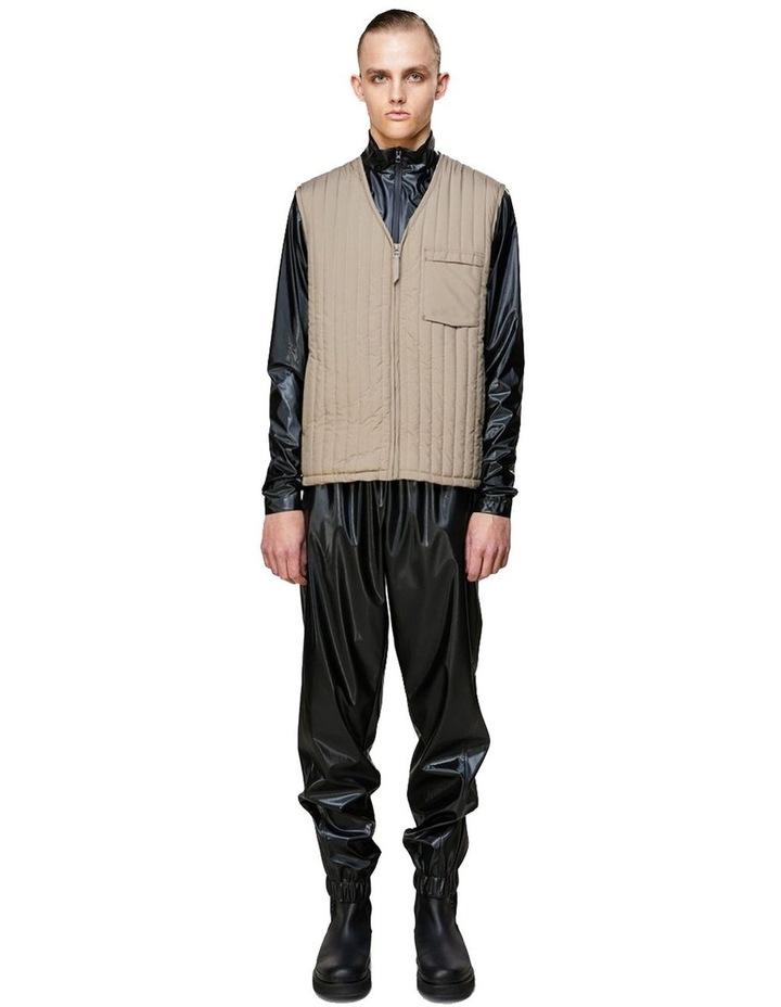 Rains Liner Vest image 1