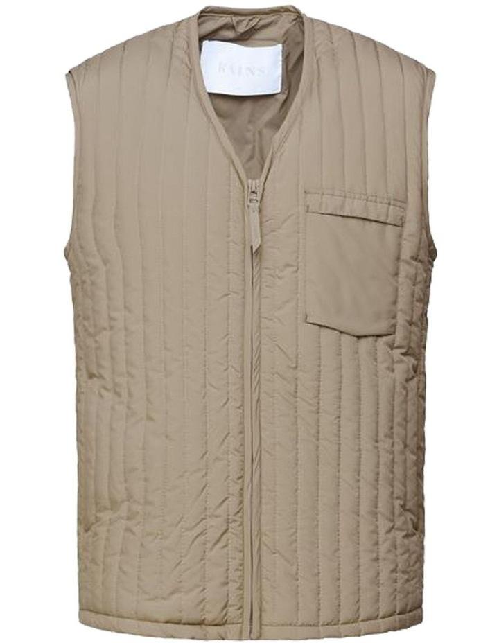 Rains Liner Vest image 2