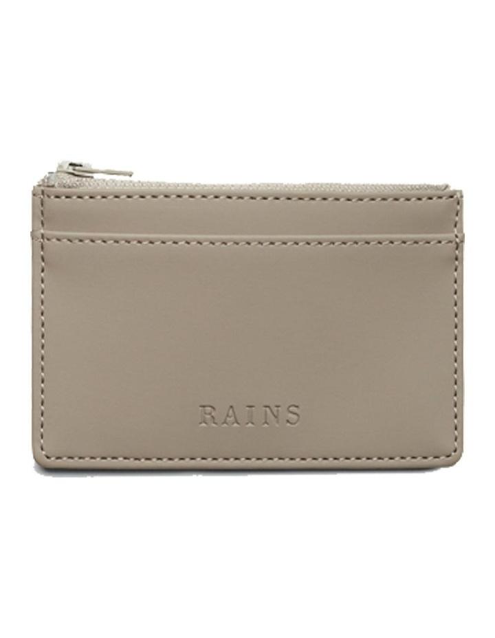 Rains Zip Wallet image 2