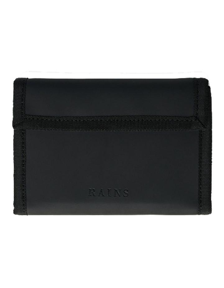 Rains Velcro Wallet image 1