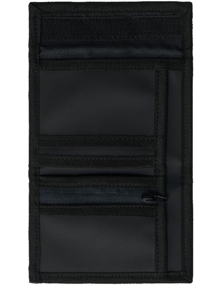Rains Velcro Wallet image 2