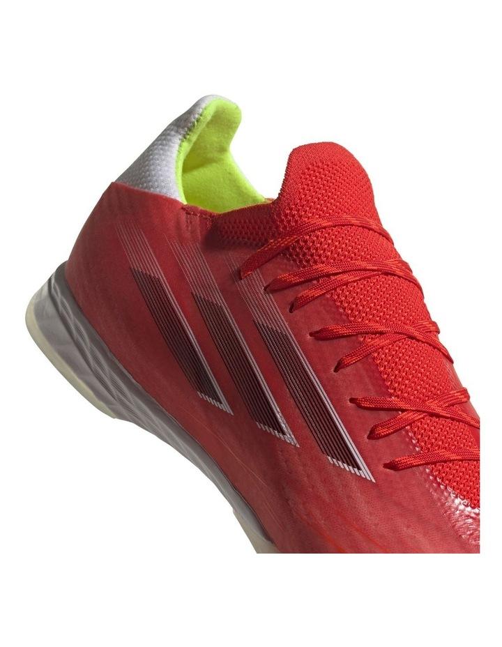 X Speedflow .1 Ic Mens Indoor Boot - Meteorite Pack image 4