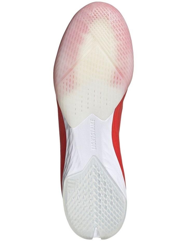 X Speedflow .1 Ic Mens Indoor Boot - Meteorite Pack image 5