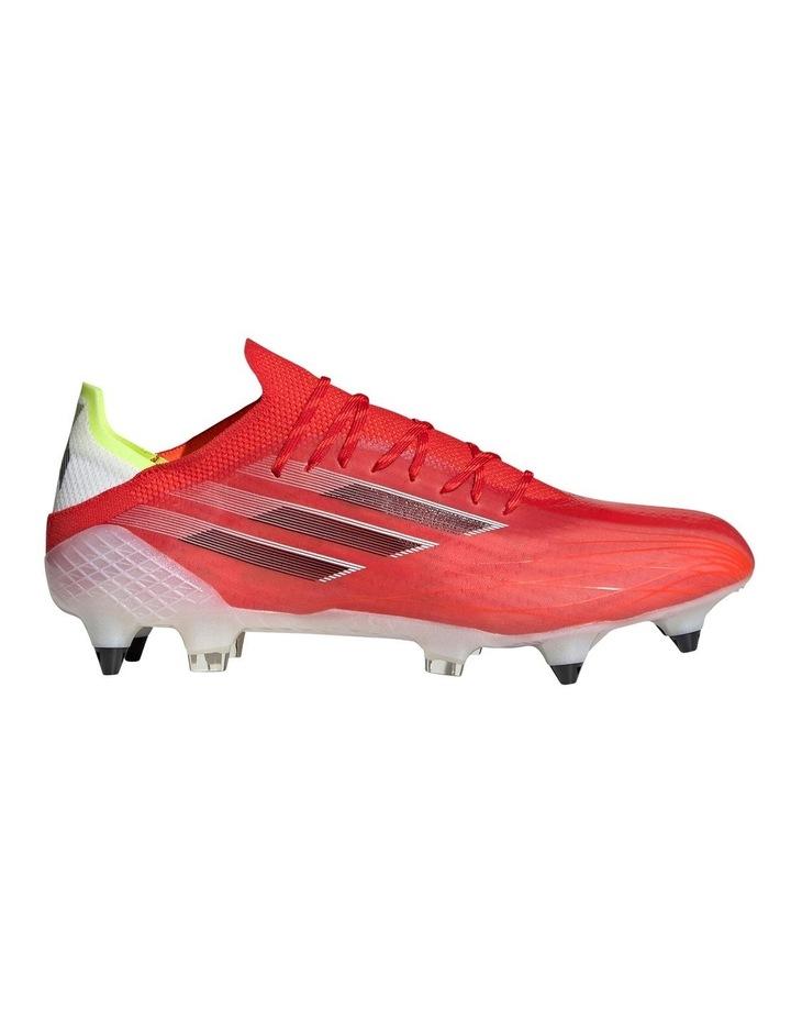 X Speedflow .1 Sg Mens Football Boots - Meteorite Pack image 1
