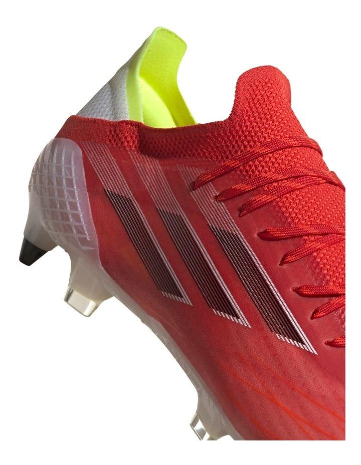 X Speedflow .1 Sg Mens Football Boots - Meteorite Pack image 4