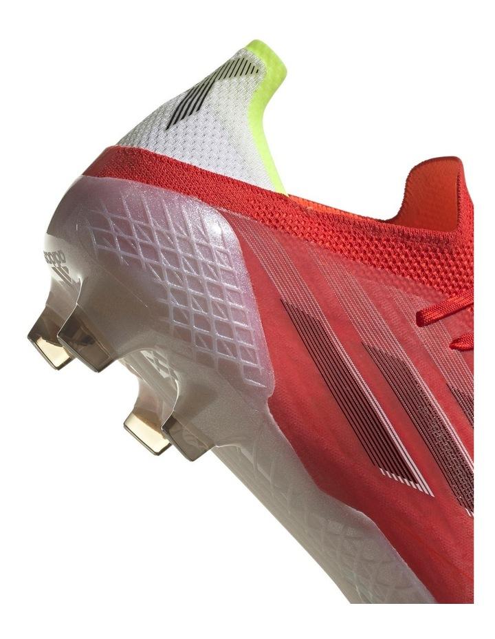 X Speedflow .1 Fg Mens Football Boot - Meteorite Pack image 3