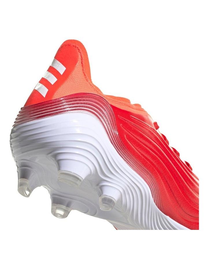 Copa Sense .1 Fg Mens Footbal Boot - Meteorite Pack image 4