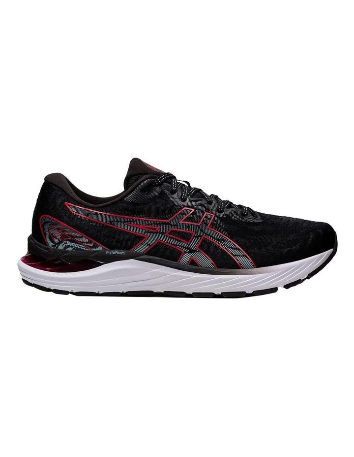 Gel Cumulus 23 Mens Running Shoes image 1