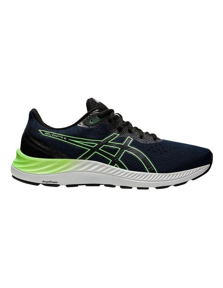 Gel Excite 8 Mens Running Shoe image 1