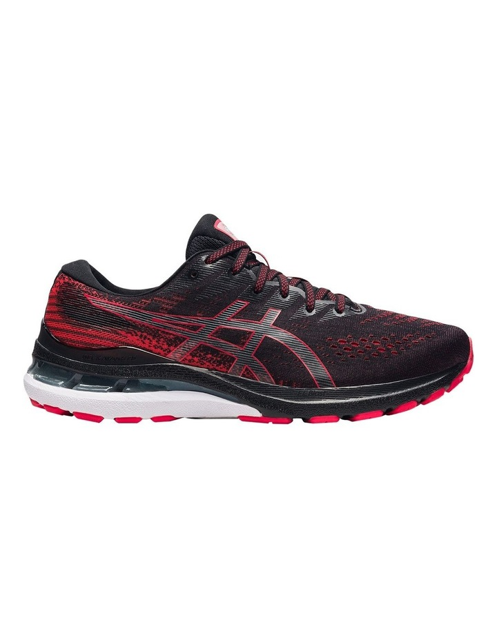 Gel Kayano 28 2E Mens Running Shoe image 1