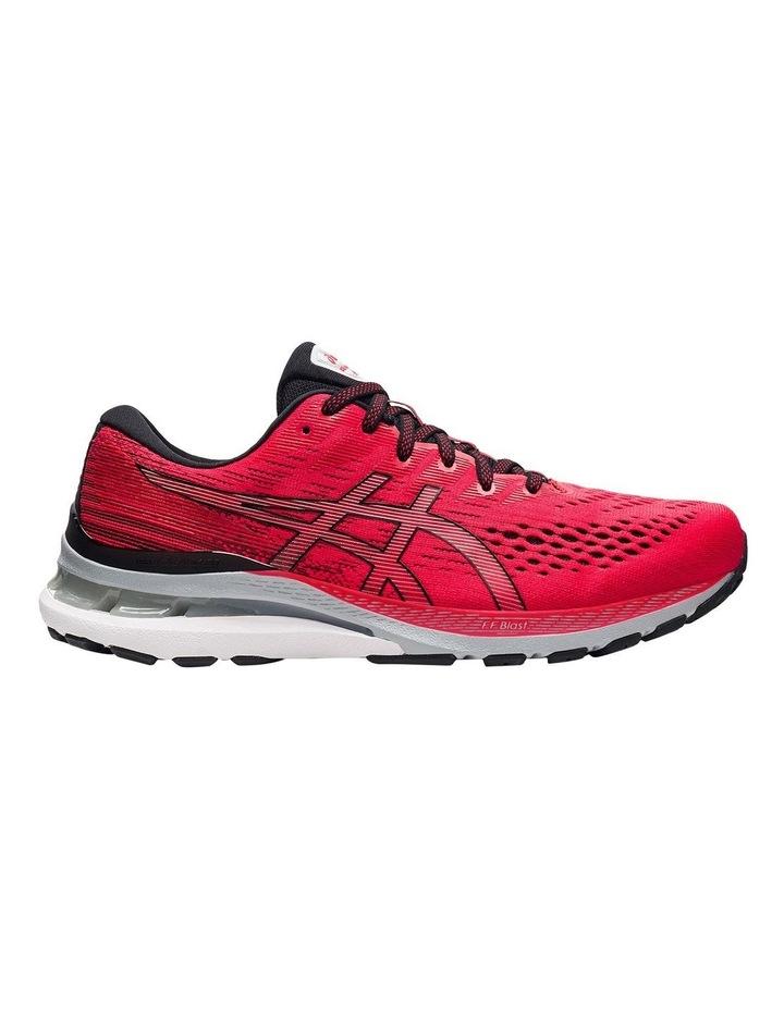 Gel Kayano 28 Mens Running Shoe image 1