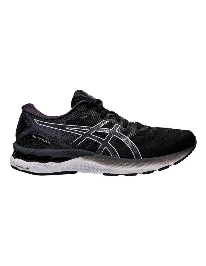 Gelnimbus 23 2E Mens Running Shoe image 1