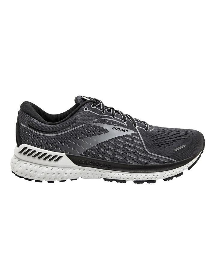 Adrenaline Gts 21 Mens Running Shoe image 1