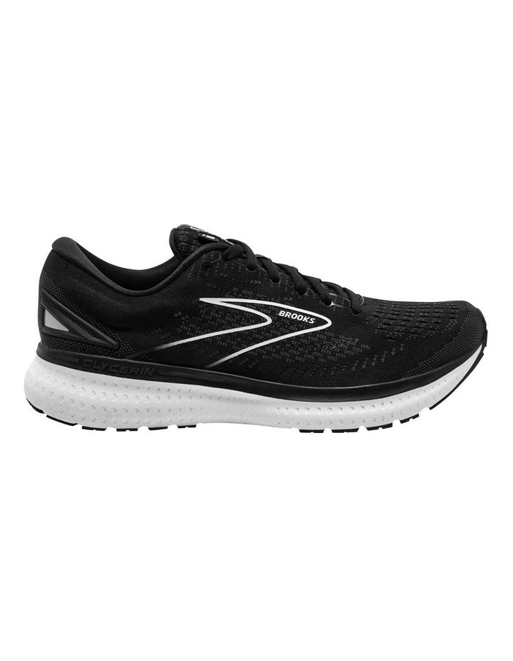 Glycerin 19 2E Mens Running Shoes image 1