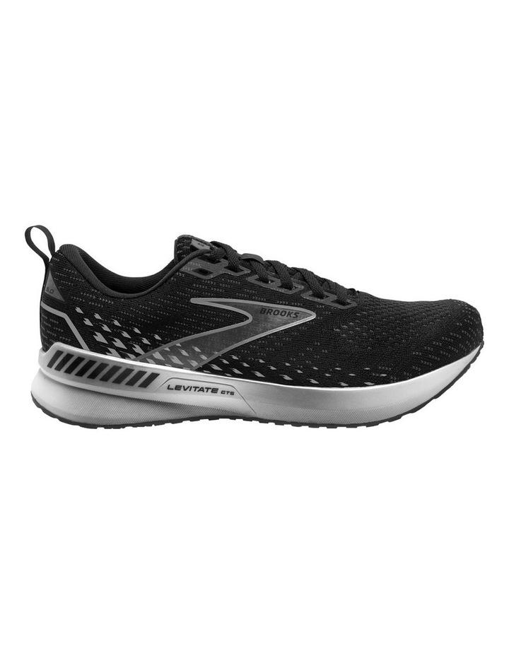 Levitate 5 Gts Mens Running Shoe image 1