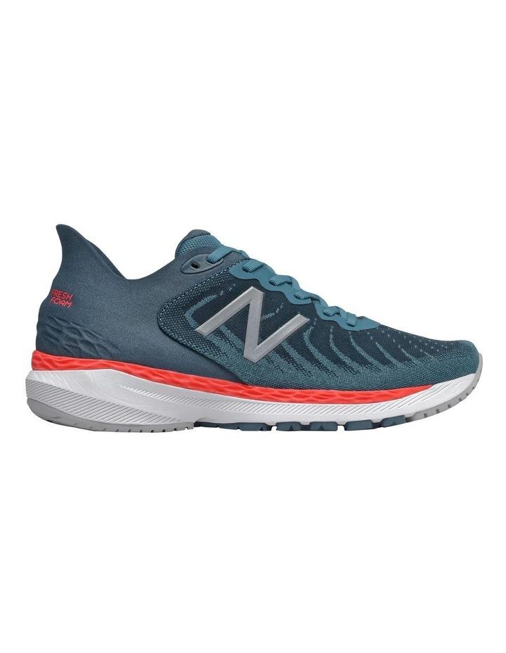 860v11 2E Mens Running Shoe image 1