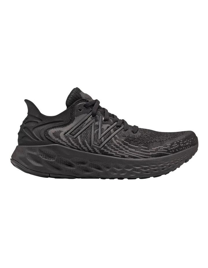 1080v11 Mens Running Shoe image 1