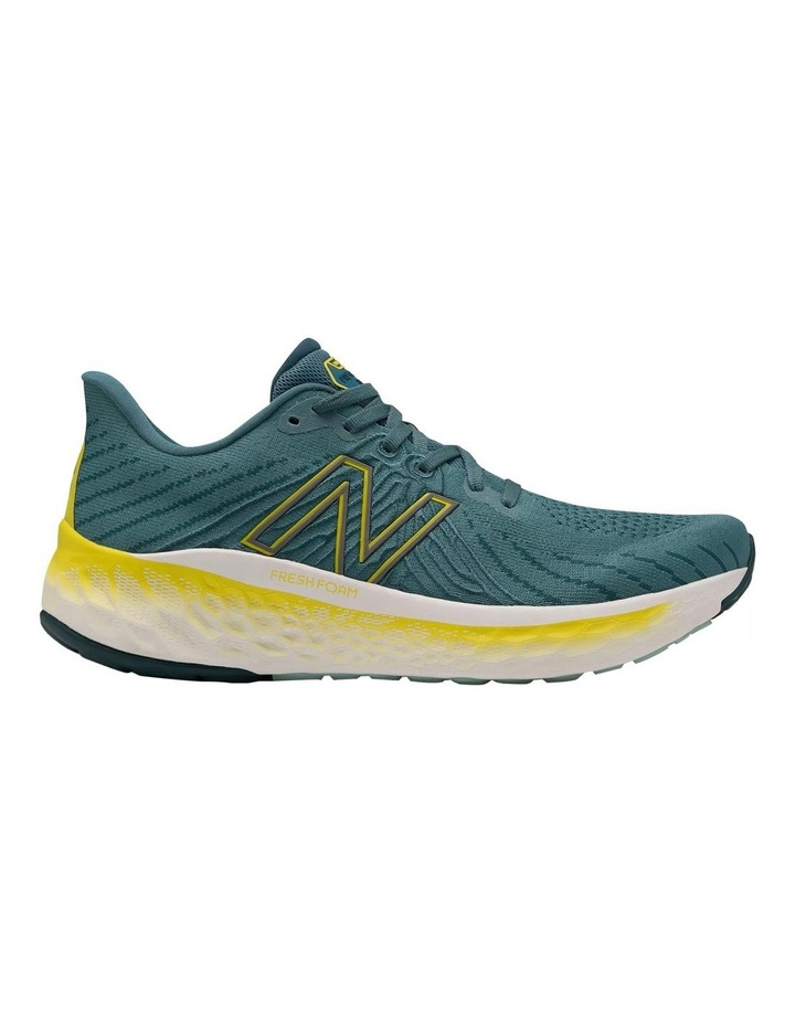 Fresh Foam X Vongo v5 Mens Running Shoe image 1