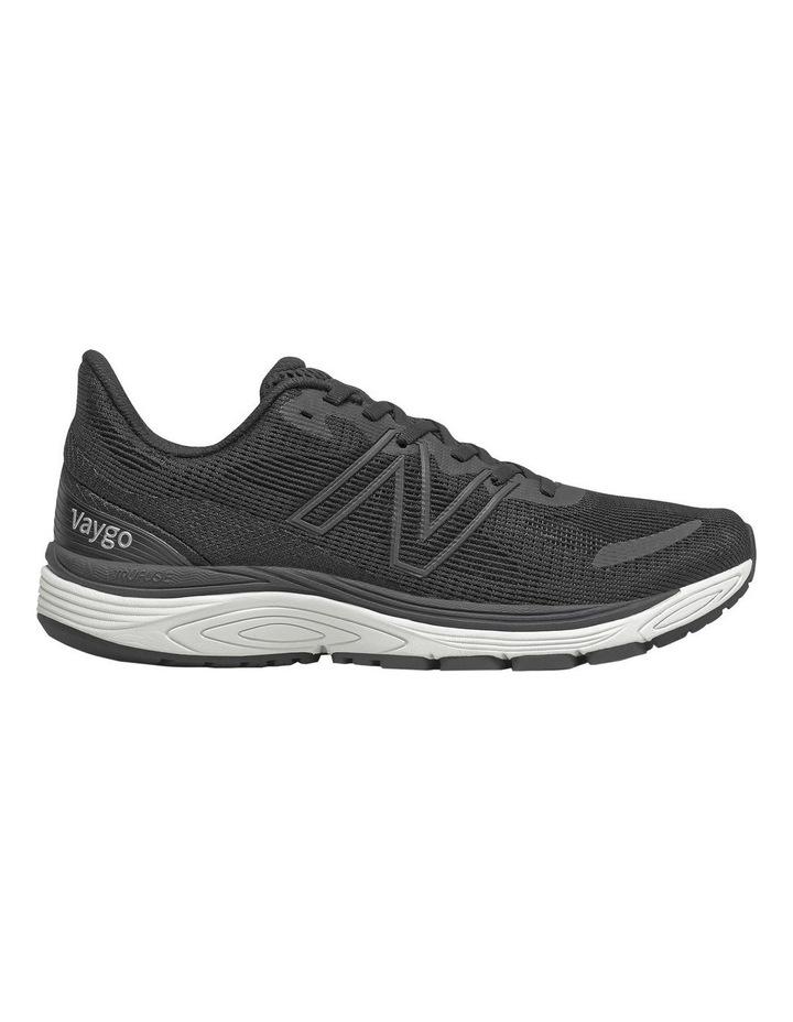 Vaygo (2E) Mens Running Shoe image 1